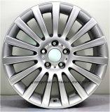 19inch bordea la rueda de la aleación para BMW y el Mercede-Benz