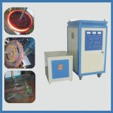 Machine de chauffage par induction de la convenance IGBT de large éventail