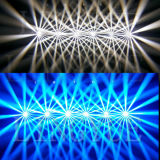 280W 10r Touch Screen Movinghead DJ amerikanische Disco-Lichter