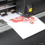 Nessun documento di trasferimento del getto di inchiostro di sarchiatura di auto del taglio per il tessuto di cotone