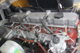 5.0ton Diesel Forklift Truck
