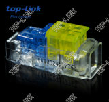 Провод к Wire Connector для СИД Lighting, СИД Strip, Say Goodbye к Traditional Electrical Tapes