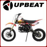 Bicicleta 125cc da sujeira do poço Crf50 barato (17/14 de roda)