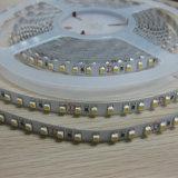 Non-Wateproof IP20 LED Streifen mit 3m dem Klebstreifen