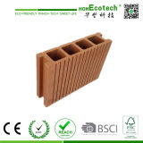 WPC Decking Is The Best Selling Which Passed CE, RoHS, Reach, SGS, Intertek
