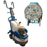 De Malende en Oppoetsende Machine van de planetarische Vloer van het Systeem voor Concreet Marmeren Graniet
