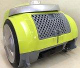 ホーム使用Vc114のための自動ロボット掃除機