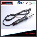 220/230V 3300W industrielle Luft-Heizung