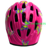 Casque de gosse, casque d'enfant, casque d'enfants, casque de vélo de gosse, casque de vélo de gosse