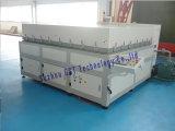 Laminador solar automático do painel do módulo (GST-L-001)