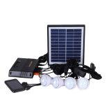 Nécessaires solaires populaires d'éclairage