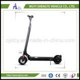 Motorino senza spazzola del piccolo mozzo posteriore giusto 350W di Guangzhou elettrico