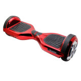 Preiswertes Hoverboard 6.5 Zoll-elektrisches Skateboard Hoverboard mit Chrom-Farbe