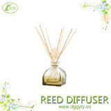 중국 PE Box Home Deco Rattan Reed Diffuser 또는 Nature Scents/Aromatherapy Gift Set