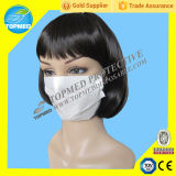 mascarilla de papel 2ply con Earloop