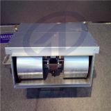 Unidad de agua enfriada de la bobina del ventilador de alta eficiencia