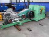 De automatische Machine van het Lassen van de Staaf van Koude Rolling Geribbelde voor Bouw