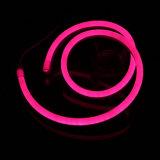 Indicatore luminoso al neon variopinto della flessione del LED per la decorazione della costruzione