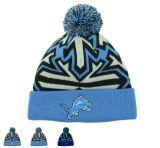 最も新しいデザイン方法帽子の冬の暖かいニットの帽子の帽子