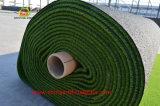 16 mm Altura sintético Campo de hierba fabricante directamente