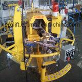 Manipulación Horizontal / Vacío para Al Coil / Elevador de Bobina / 500kg