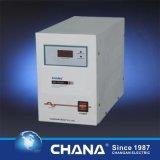 Regelgever van het Voltage van de Macht 11kVA van het Huis van de enige Fase de Automatische 240V