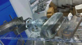 Intercooler Isuzu 4HK1のディーゼル機関のための鋼鉄オイルクーラーのコア
