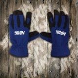 Arbeit Handschuh-Mechaniker Handschuh-Sicherheit Handschuh-Industrieller Handschuh-Preiswerter Handschuh-Schützender Handschuh