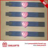 Los 200cm modificados para requisitos particulares regla de plegamiento de madera de 10 dobleces para el regalo