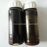 가수분해된 식물성 아미노산 순수한 유기 비료 30% 액체 아미노 Aicds