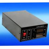 Ltp 시리즈 고전압 실험실 전력 공급 20kv50mA