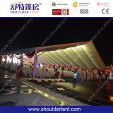 Sale caldo Lining per Tent Ceiling
