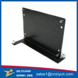 Kundenspezifische Soem-Präzision gestempelte Metalteile