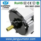 Sale 전체적인 380V Yyfk Outdoor Axial Fan Asynchronous AC Motor