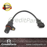 39180-22040 Cps de Ckp do sensor de posição do eixo de manivela para o acento Elantra 95-01 de Hyundai