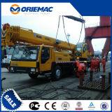 Marque chaude de la vente XCMG grue mobile de camion de 30 tonnes (Qy30k5-I)