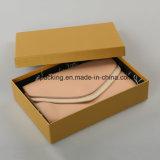 Boîte cadeau de mode avec boîte de conditionnement en gros de fermeture Magnet (AZ-121714)