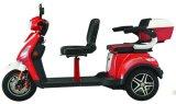 Motorino adulto elettrico di mobilità della fabbrica