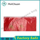Reclosable прозрачный мешок верхнего уплотнения