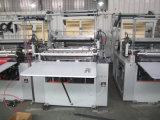 Computer die & koud-Snijdt zak-Makende Machine Heat-Sealing