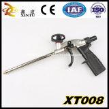 Строительство Инструмент Колбаса герметик Аппликатор пены пистолет (XT008)