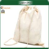 Promotion Sac d'épicerie en coton, sac en coton cadeau