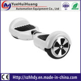 6.5inch Mini Self Balancing Hoverboard E Scooter