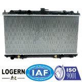 닛산 Wingroad/Primera/Infiniti G20'01-를 위한 자동 방열기에