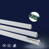 温室およびオフィスの使用のための管軽いT5中国の低価格