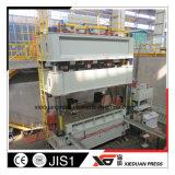 4개의 란 유압 공작 기계 (63ton-2000ton)