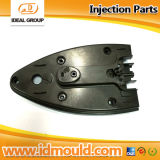 PA+15%Gf Plastic Injection Mould Parts Made в Shenzhen