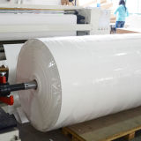 3.2m Large Grand Format Sublimation Transfer Paper Roll