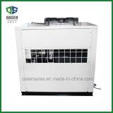Тип воздух малой коробки охлаженный воздухом промышленный к охладителю воды DLP-08asz