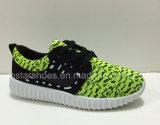 Отдых резвится ботинки для женщин (MST161002)
